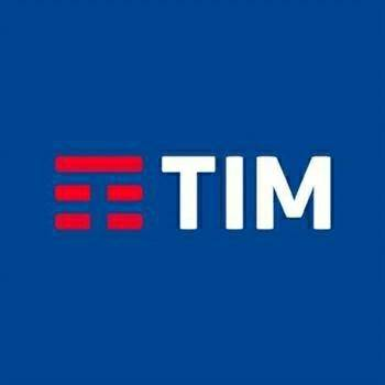 E-SIM ACTIVATION TIM