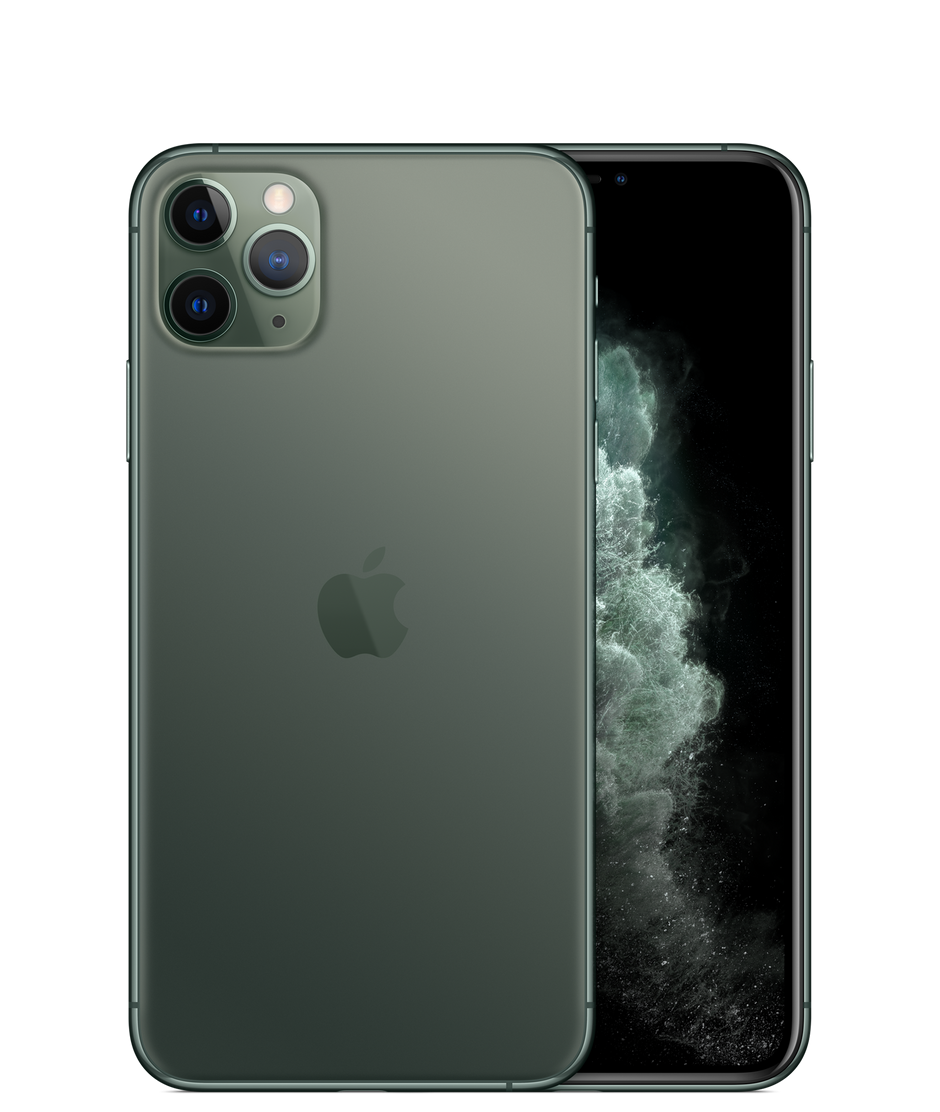 iphone11png